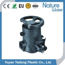 4t Manual Water Softener Valve