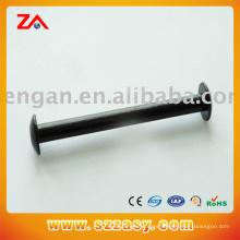Mecanizado de piezas de CNC