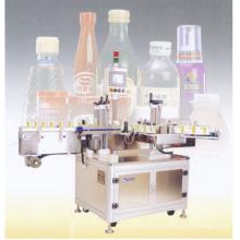 Automatische Kaltleim-Etikettiermaschinen