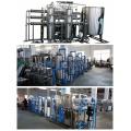 Système de traitement de l'eau avec un an de garantie