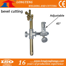 Holder/Fixture for CNC Cutting Machine