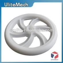 ShenZhen Custom Automotive Parts Cheap Plastic Injection Mould