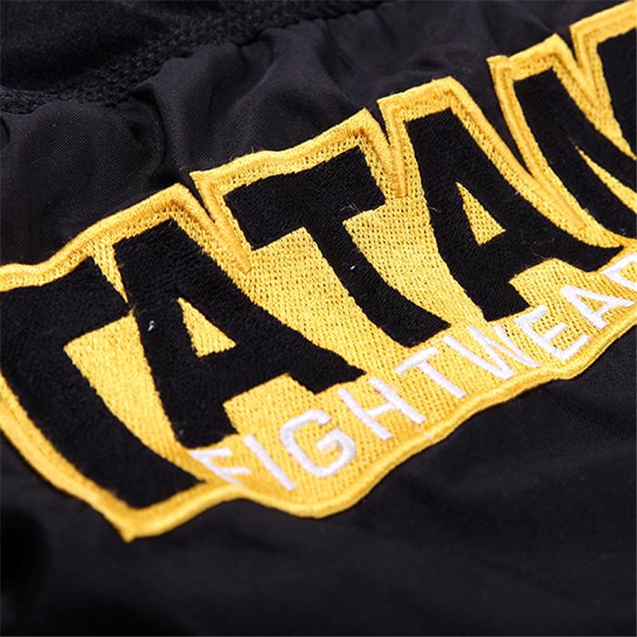 MMA shorts (34)