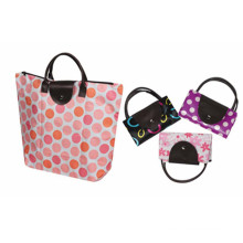 Hot sale totes,cheap bags for shopping
