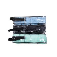 Bandage de cheval Bandage adhésif polaire polaire ensemble 4pcs