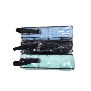 Horse Bandage Adhesive bandage Polar Fleece 4pcs set