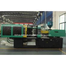 Высокопроизводительная литьевая машина для формования под давлением для домашних животных 220tons