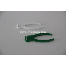 CE approved umbilical cord clamp cutter