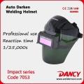 Auto Darkening Welding Helmet 7053