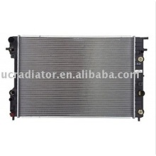 Auto Radiator For GENERAL MOTOR Catera Radiator