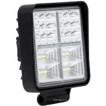Светодиодная панель для бездорожья 12В 24В