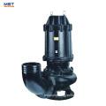 5hp pump submersible pumps