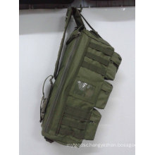 Tactical Bag for Military