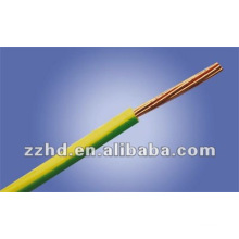 where to buy copper wire ? our company