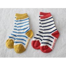 Babys Lovely Bamboo Soft Socks