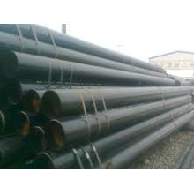 API 5L Gr. B Oil Pipe