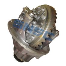 FAW 2402010J5H-HL Hinterradantrieb SNSC