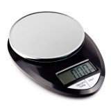 Professional Electric Digital Kitchen Scale