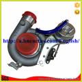 CT26 17201-74030 1720174030 Turbocompresor para Toyota Celica Gt Cuatro St185 1989-1993 Motor 3sgte 208HP 3sg-Te con Juntas