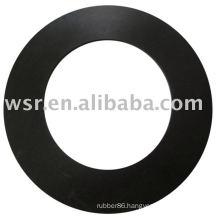 Nonstandard water proof rubber gasket