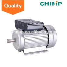 CHIMP YL90S-2 / 2hp / motor de motor de ventilador de CA de 2 pólos