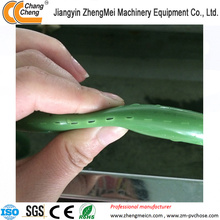 High quality Aquaculture Weighted aeration tubing