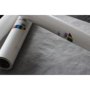 customized silicone paper roll