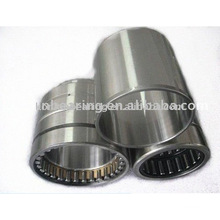 Needle roller bearing Rolling mill bearings