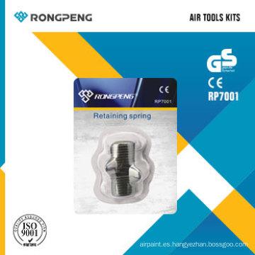 Rongpeng RP7001 Muelle de contención