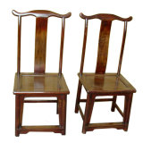 chinese antique furniture - chair