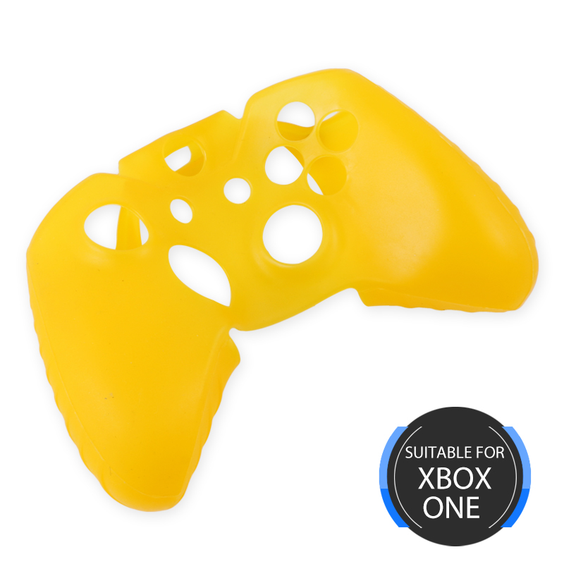 silicone sleeve for xbox one