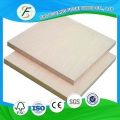 F4 Star Plywood for Furniture for Japan and Vietnanm