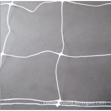 Plastic Plant Support Net with UV Absorbers