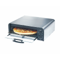 Home Appliances Electric Oven Square Design