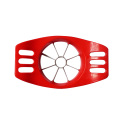 Professional Apple Wedger Apple Slicer Corer Divider