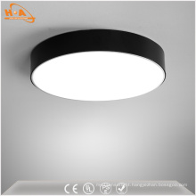 2017 New Office Ceiling Light LED Light
