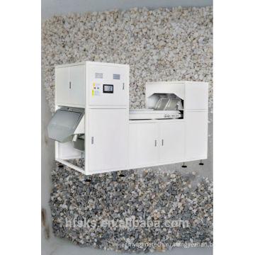 5% процентов, горячий продавать, сортировщик цвета кварца песка с самым лучшим качеством.
