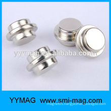 2015 customized magnet neodymium N35