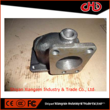 NT855 Diesel Motor Thm Gehäuse Unterstützung 3064209