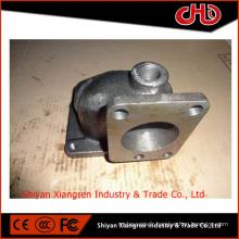 NT855 Diesel Engine Thm Housing Support 3064209