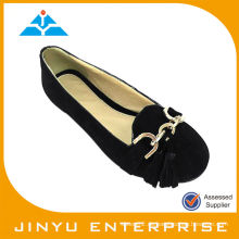 China neuesten Damen Schuhe