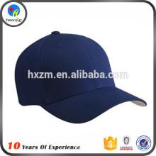 Trade Assurance high quality flexfit cap