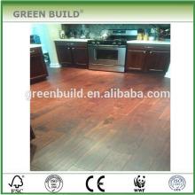 die beste Qualität Laminat Holzboden