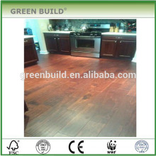 the best quality laminate wood flooring