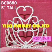 sweethearts pageant crowns and tiaras