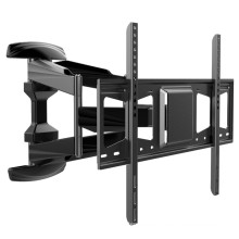 42inch-70inch Low Profile Articulating LED TV Bracket Mount (PSW952L)