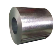 Best selling prepainted gi galvanized steel coils