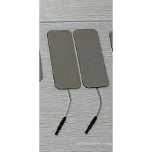 Electrodo autoadhesivo 50 * 130 mm para uso de decenas