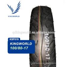 100/80-17 Motorrad Reifen