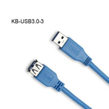 USB 3.0 type A Male to type A Female